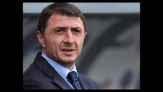 Şota'dan Emre Belözoğlu ve Mehmet Topal yorumu