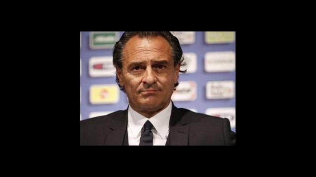 Milan Prandelli ile anlaşırsa Galatasaray...