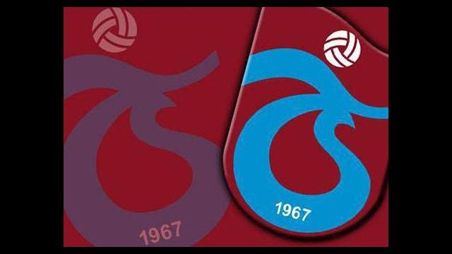 Sermaye arttı, UEFA cezasından kurtuldu