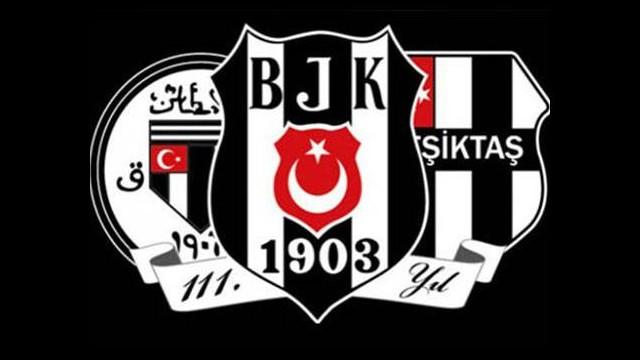 Beşiktaş'ta 4 imza, KAP'a bildirildi!