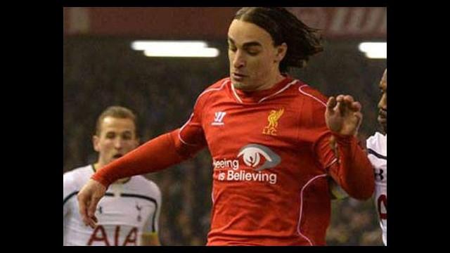 UEFA'dan Liverpool'a şok!