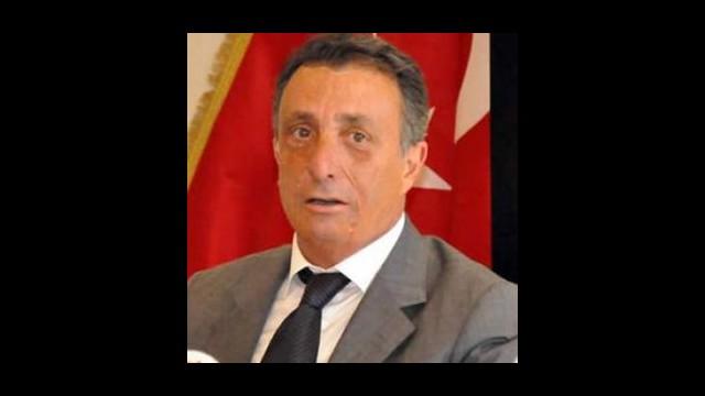 Ahmet Nur Çebi'den transfer ipuçları