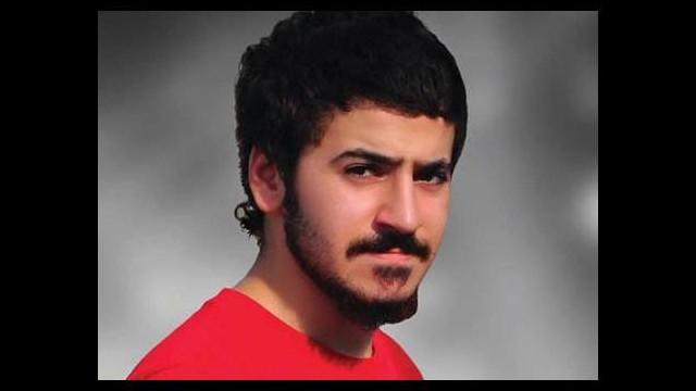 Ali İsmail Korkmaz davasında karar verildi!