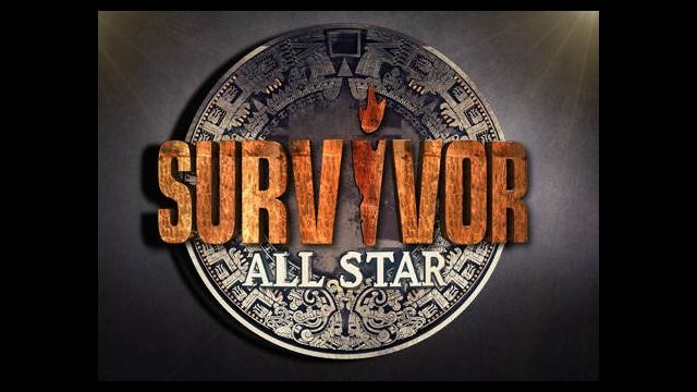 Survivor All Star sosyal medya rekorlarını altüst etti!