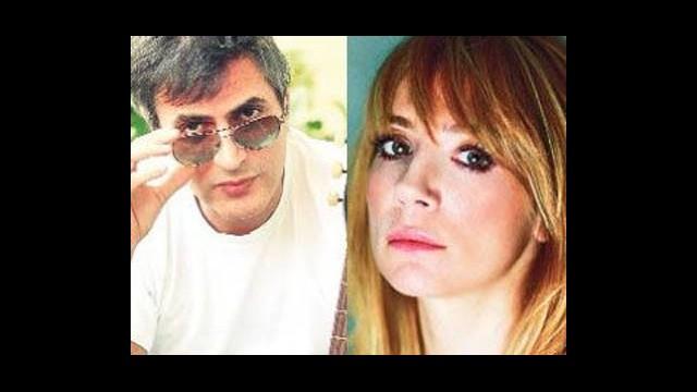 Teoman ve Aylin Aslım Şarkısı Kliplendi