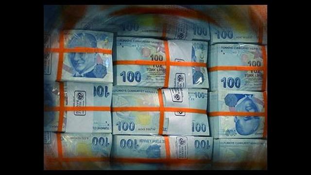 Bankalar 19 milyar liralık batık sattı