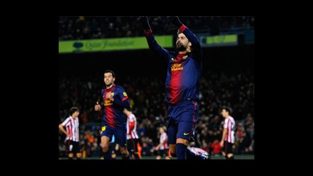 Barcelona Adım Adım Şampiyonluğa...