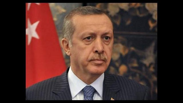 Erdoğan'ı üzecek haber