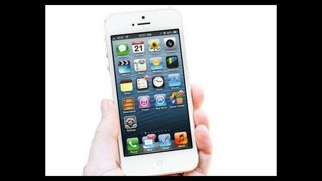 iPhone 6 bekleyenlere müjde!