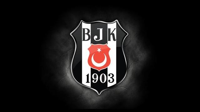 Beşiktaş'ta flaş gelişme!