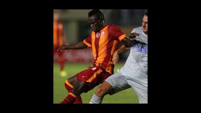 İşte Galatasaray'ın en iyi transferi!