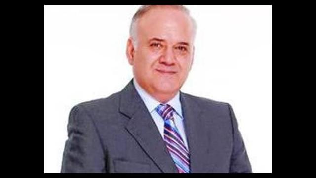 Ahmet Çakar'dan bomba iddia!