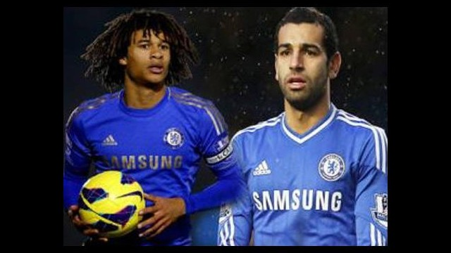 Chelsea ile anlaşma sağlandı! Transfer bombaları patlayacak...