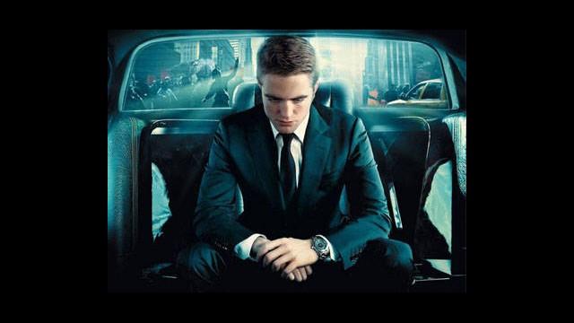 Multimilyoner Robert Pattinson