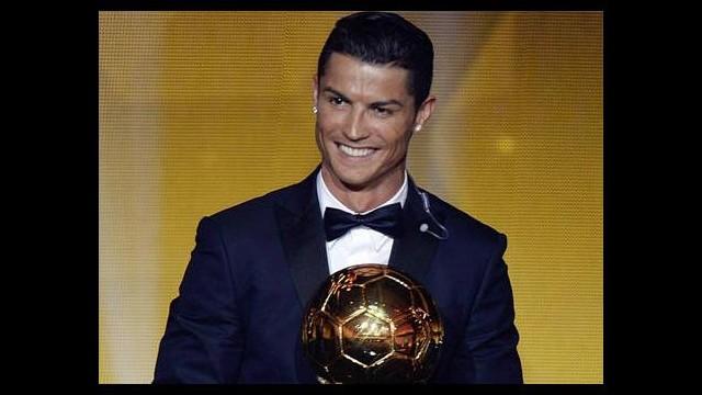 Cristiano Ronaldo'dan Arda Turan yorumu
