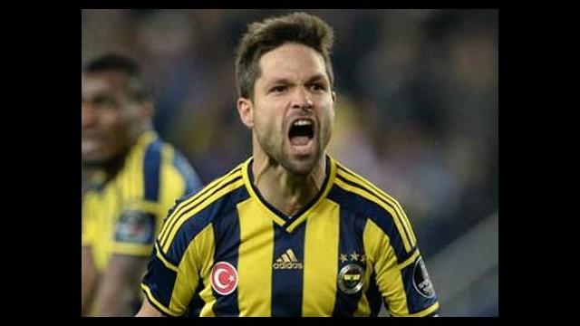 Fenerbahçeli yıldız itiraf etti! 'Benden artık hayır gelmez'