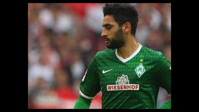 Mehmet Ekinci adım adım Süper Lig'e