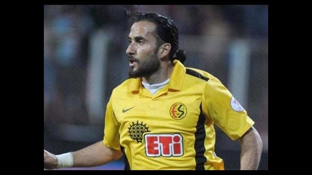 Ve Erkan Zengin o takıma imzayı attı!