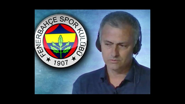 Fenerbahçe Bana Teklif Yaptı