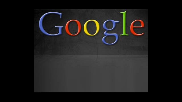 Google Üzerinden Canlı Yayınınızı Yapın