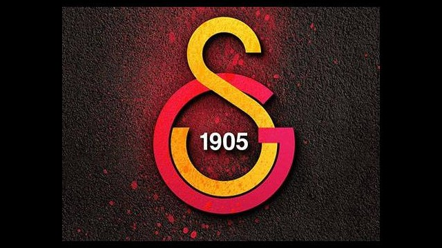 Galatasaray'ın 25 milyon euroluk planı