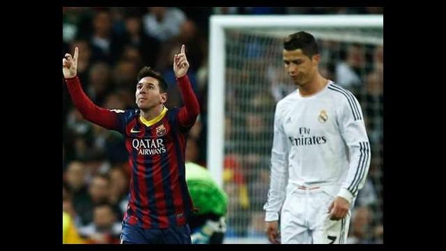 Henry'ye göre Messi mi daha iyi Ronaldo mu?