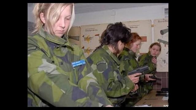 Hollandalı kadın onbaşının Türk erkek arkadaş krizi!