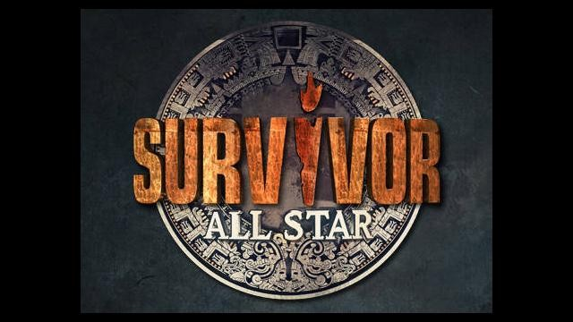 Survivor All Star'a katılacak 4 isim belli oldu!