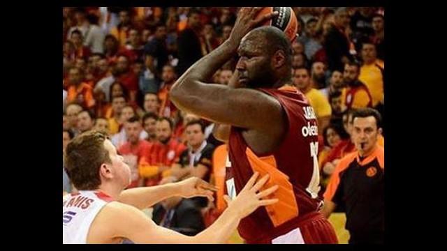 Yıldız oyuncu Galatasaray'a dönmek istiyor
