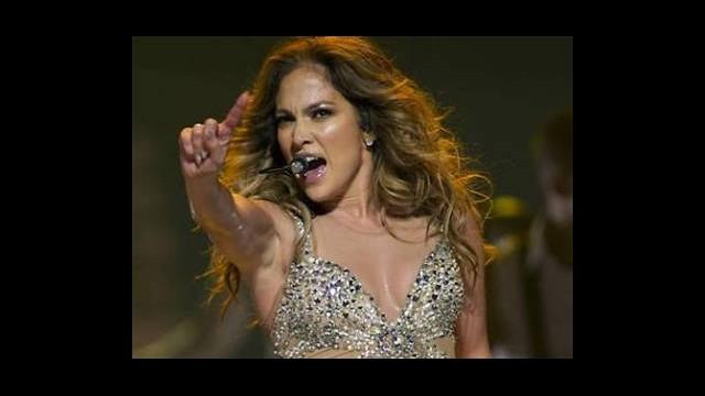 Karşı Komşunuz Jennifer Lopez Olabilir!