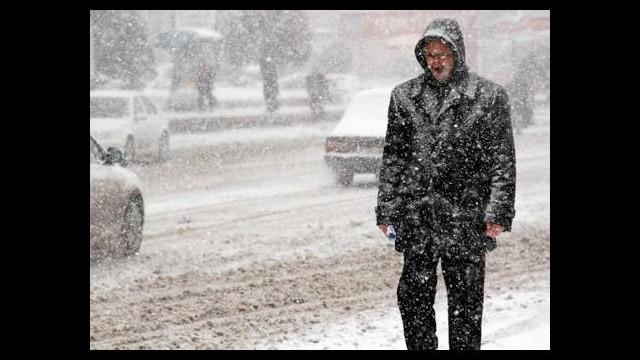 'Asıl kış' ne zaman geliyor? Uzmanlar açıkladı...