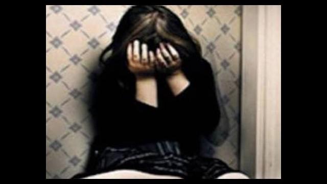 16 yaşındaki kızı yoldan kaçırdılar!