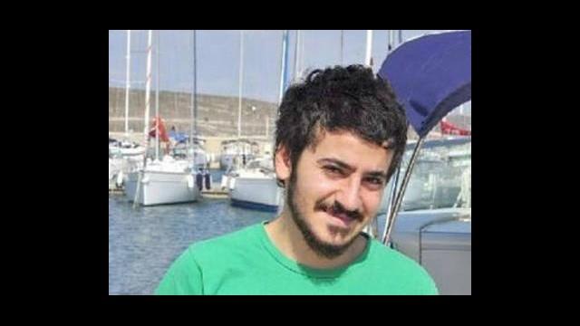 Ali İsmail Korkmaz'ın Ölümünde Flaş Gelişme!