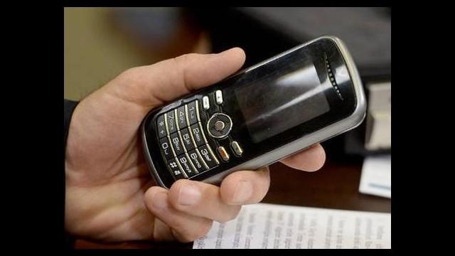 Yeni kriptolu telefonu tanıttı