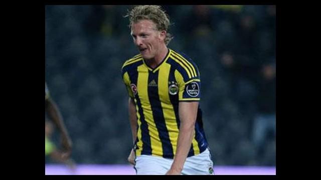 Kuyt o isimleri Fenerbahçe'ye önerdi