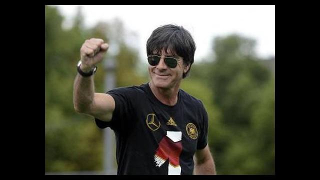Dünya şampiyonu Fenerbahçe'ye geliyor!