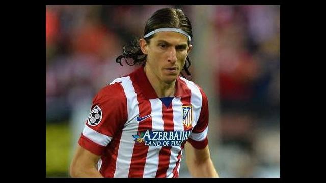 Atletico Madrid'den bir yıldız daha Chelsea'ye gitti