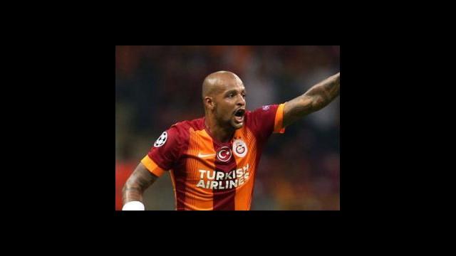 Galatasaray stoper krizini onunla çözdü!