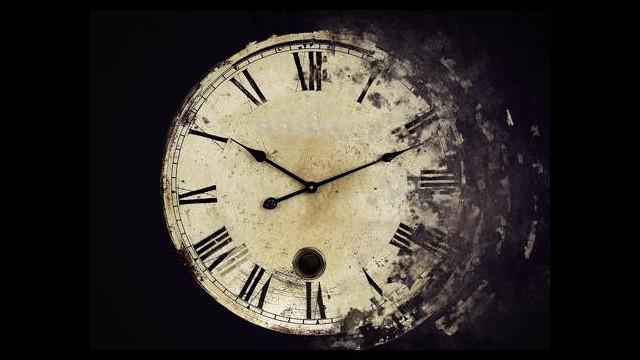 Mesai saatleri değişiyor!