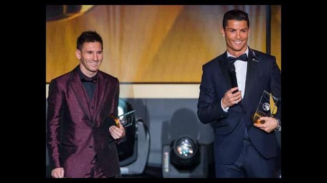 Efsane isimden tartışılacak sözler! Ronaldo ve Messi...