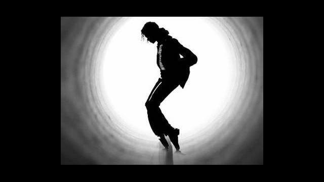 Michael Jackson Tekrar Sahnede