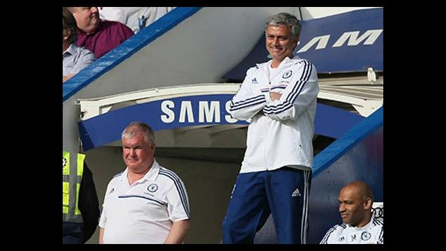 'Artık transfer yapmayacağız'