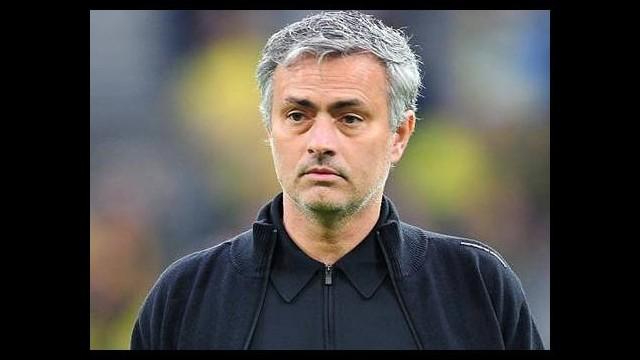 Jose Mourinho'dan Soma açıklaması