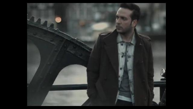 Oğuzhan Koç'tan yeni klip: Gitsem Diyorum