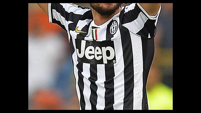 Prandelli'nin prensi Inter'e gitti