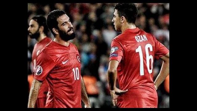 F.Bahçe, G.Saray ve Trabzonspor'dan resmi teklif