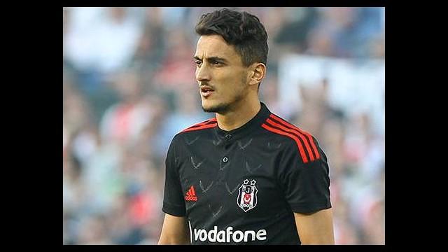 Mustafa Pektemek çok hızlı başladı!