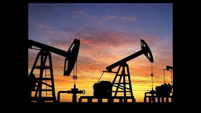 Petrol fiyatları yere çakıldı!