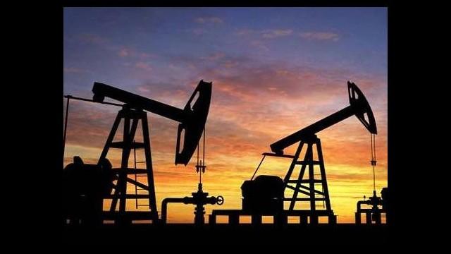 Petrolde indirim rüzgarı
