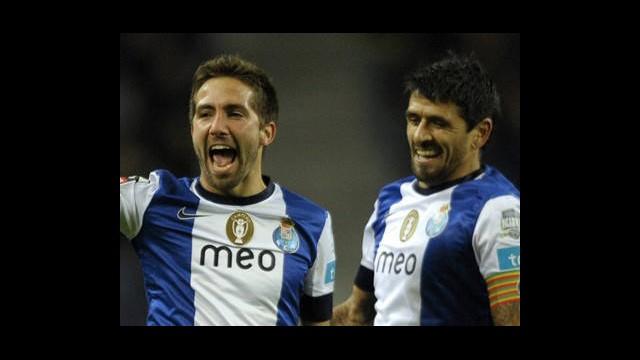 Porto 3 Puanı 3 Golle Aldı